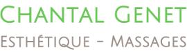cgenet.ch Logo
